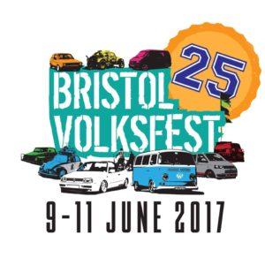 Bristol Volksfest 2017