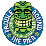 Paddle Round The Pier 2017