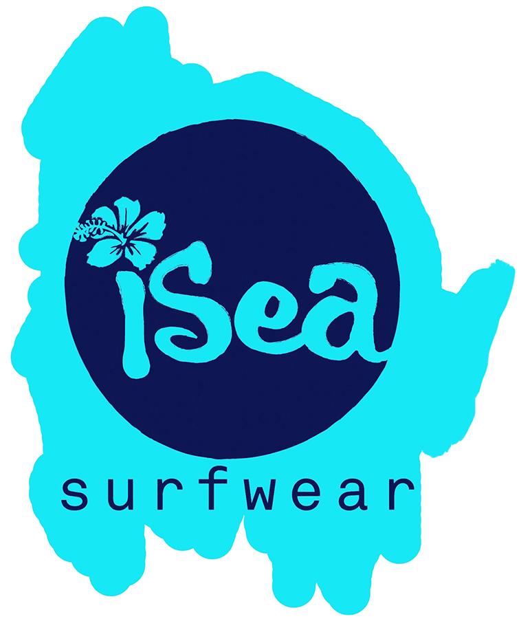 iSea Surfwear
