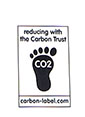 co2 carbon neutral