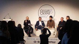 Future Fabrics Expo 8