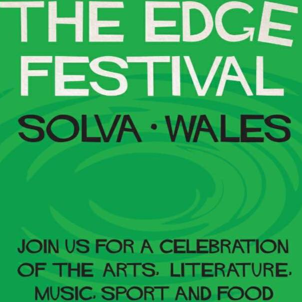 The Edge Festival, Solva